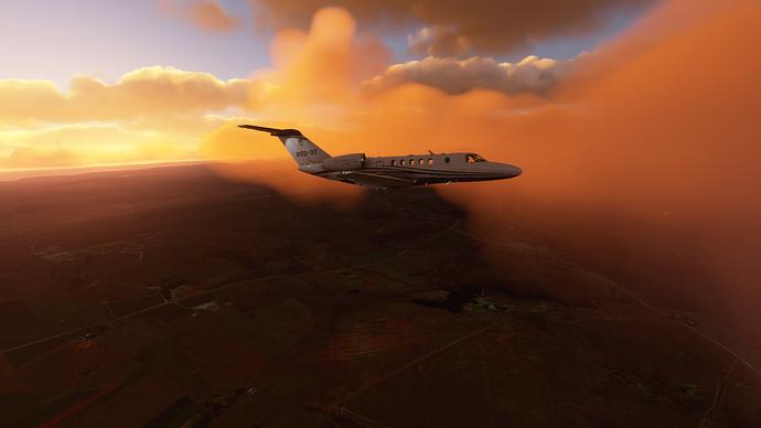 Microsoft Flight Simulator 18_08_2020 12_17_03 pm (2)-2