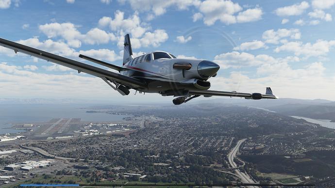Microsoft Flight Simulator 18_08_2020 3_29_34 am