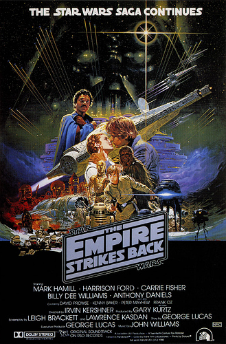 The-Empire-Strikes-Back4-s