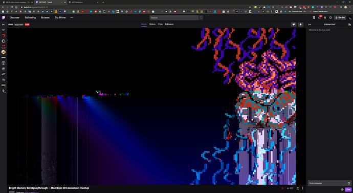SIGSTART - Twitch - Google Chrome 2020_05_14 20_08_08