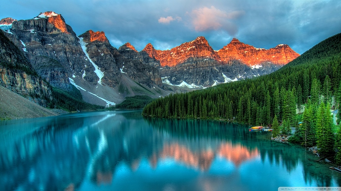 moraine_lake_and_the_valley_of_the_ten_peaks-wallpaper-1920x1080