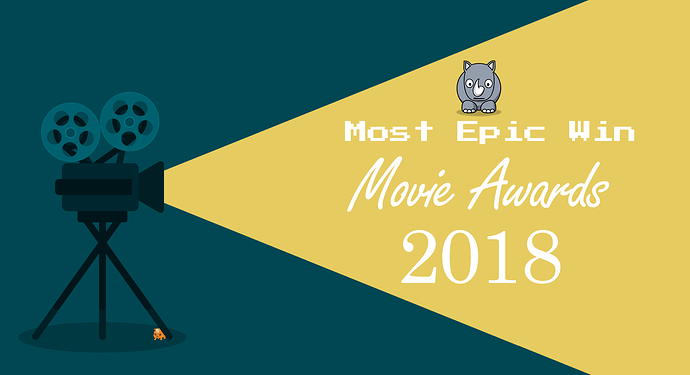 Movie%20Awards%202018%20Logo