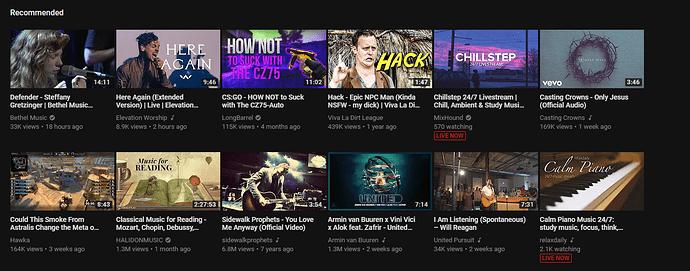 youtube%20recs