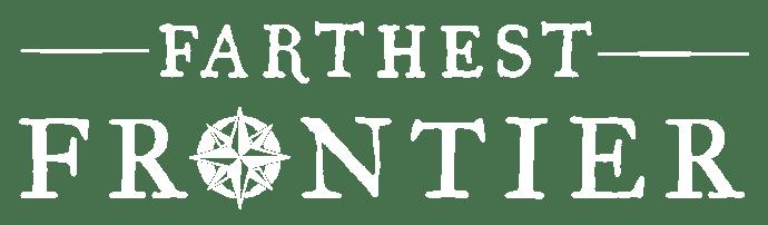 farthest_frontier_game_logo