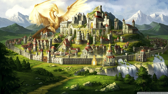 might_and_magic_heroes_vii_7_haven_town-wallpaper-1920x1080