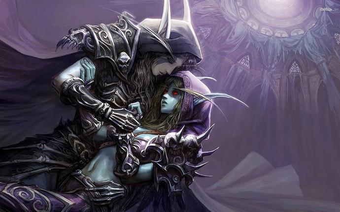 World-Of-Warcraft-Wallpaper-Images-Background-Desktop