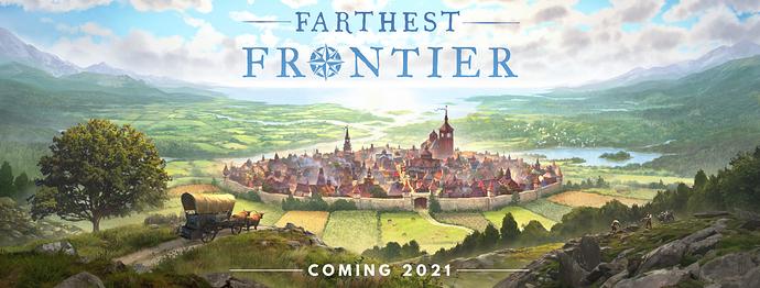 FF_Coming_2021