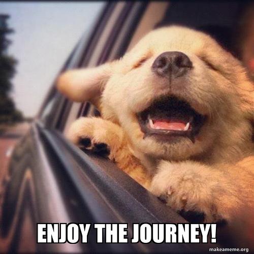 enjoy-the-journey-4b14bf