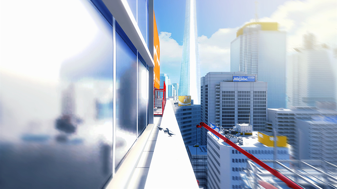 mirrorsedge4k