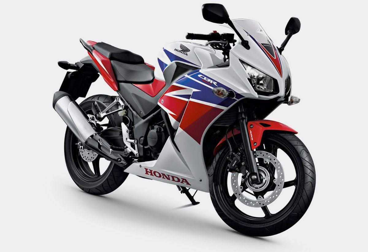 Honda-CBR250R-CBR300R-1200x822