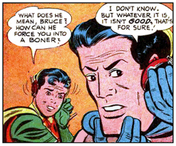 comics-out-of-context-are-very-misleading-xx-photos-3