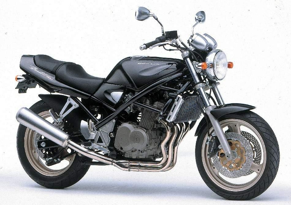 Suzuki%20GSF%20400%20Bandit%201991