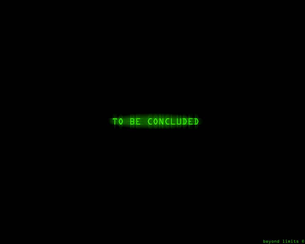 to_be_concluded_by_beyond_limits_d1xfss-pre