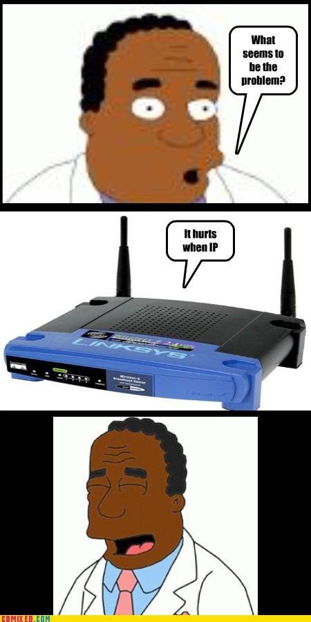 Router_a32c21_1123833