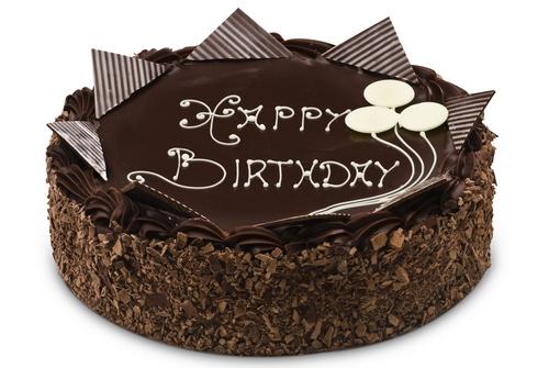 interesting-chocolate-birthday-cake-12