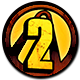 myg2-borderlands-2
