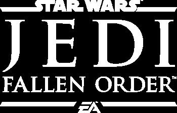 star-wars-jedi-fallen-order-teaser-logo