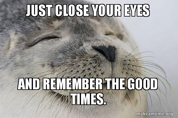 just-close-your-ikle4t