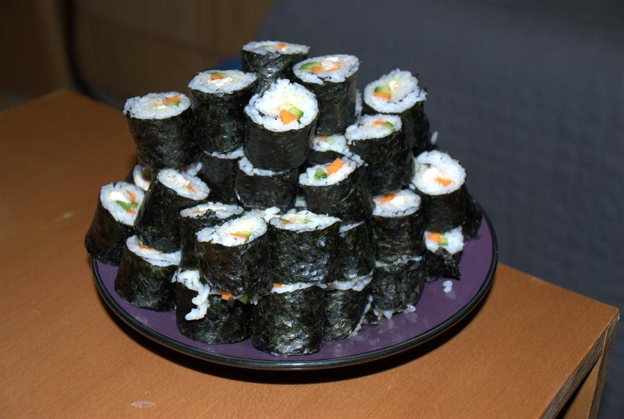 holy_cow___a_lot_of_sushi_by_skinnedrat_d15mzgb-fullview