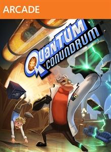 quantum%20condundrum