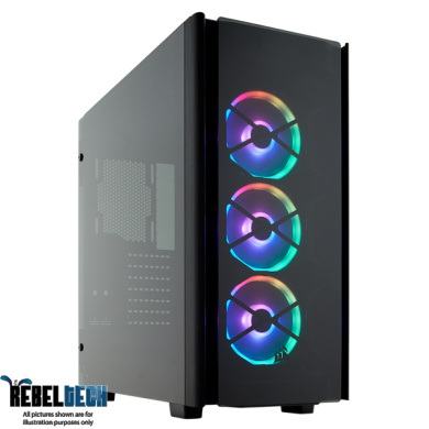 corsair-obsidian-series-500d-rgb-se-premium-mid-tower-case