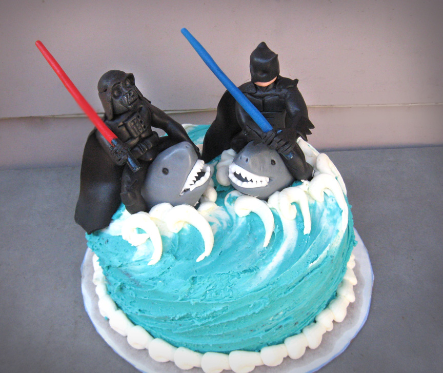 batman_darthvader_shark