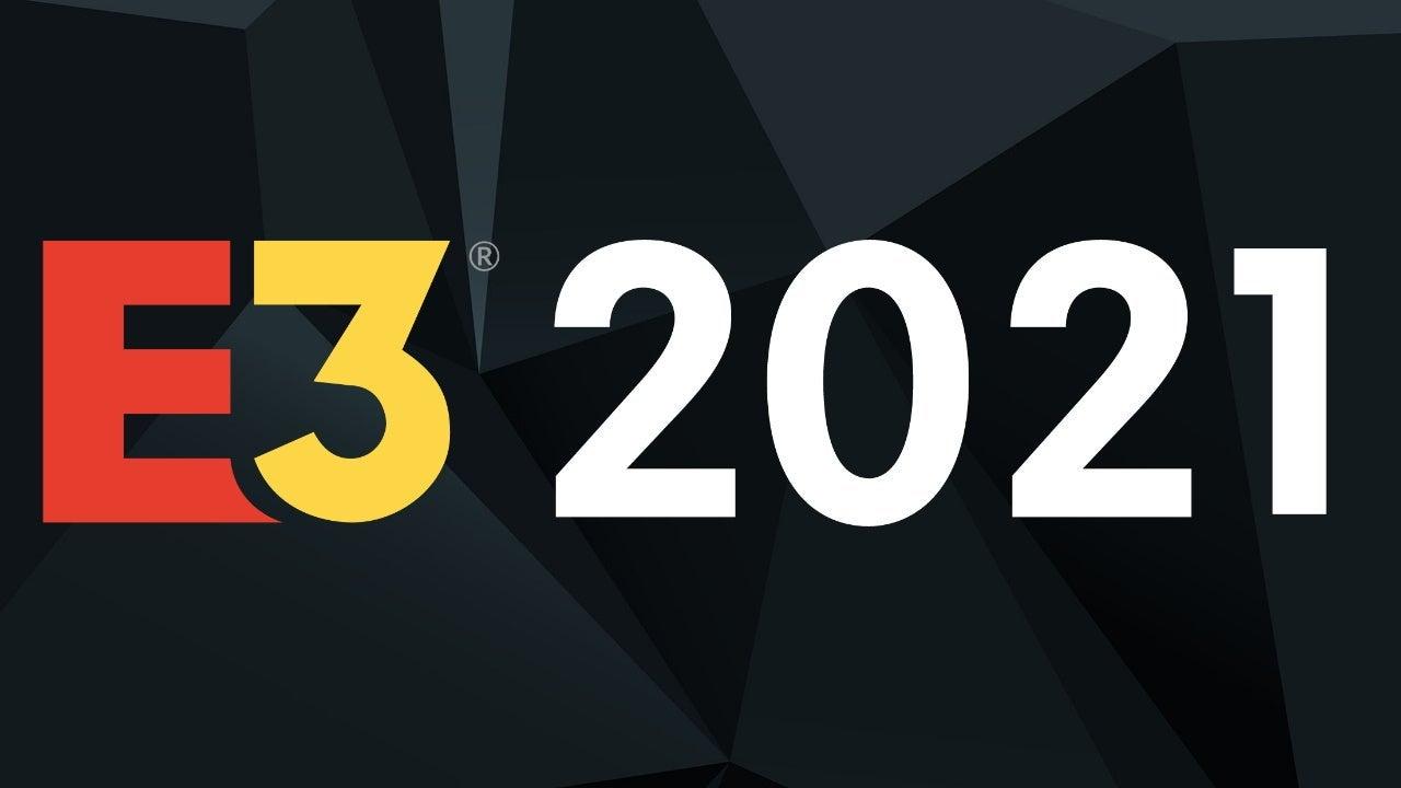 e3-2021-online-portal-and-app-revealed_r28g